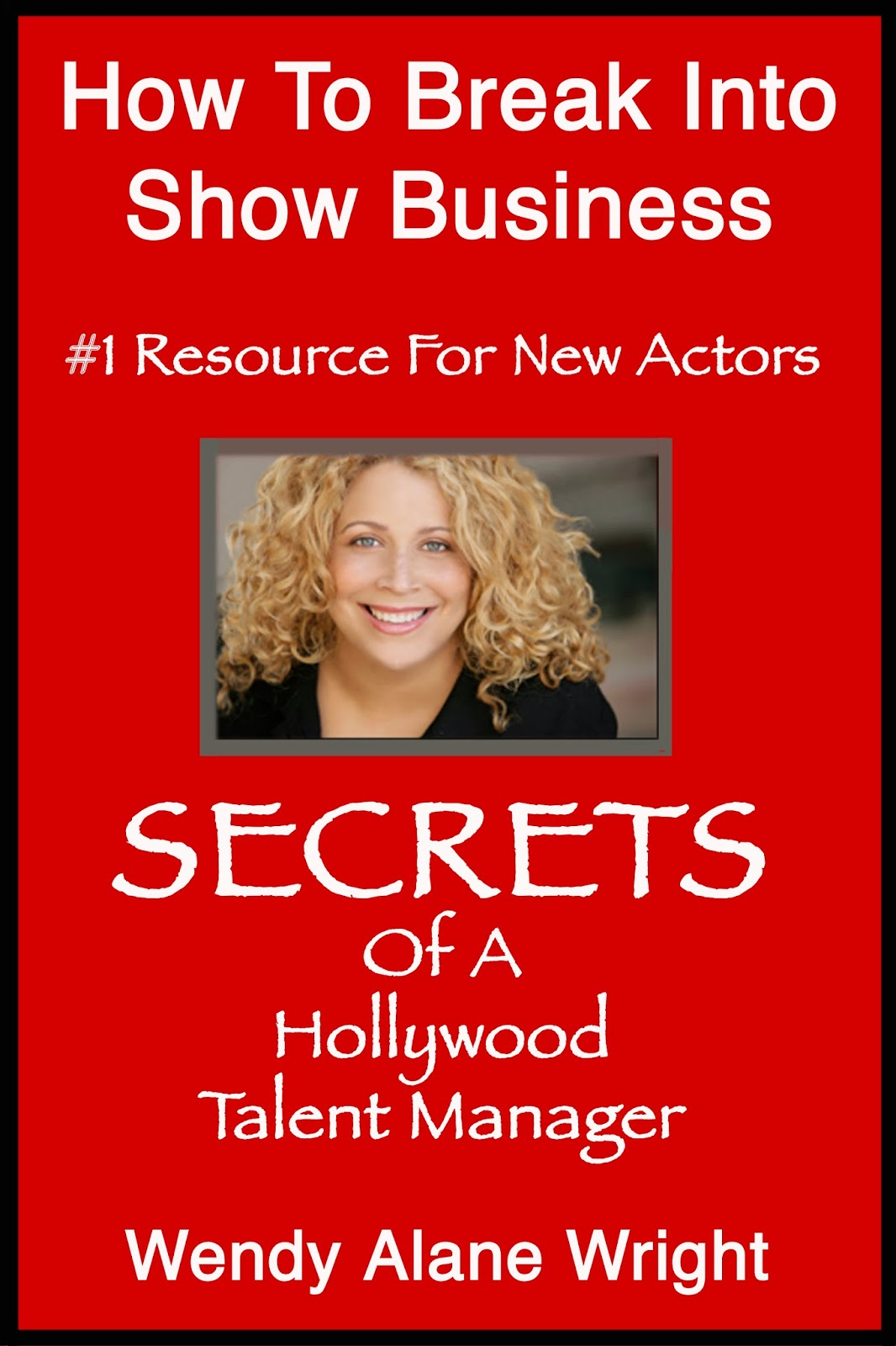 adult talent agencies in hollywood