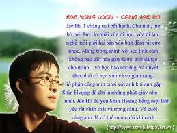Phim Thanh That Voi Tinh Yeu