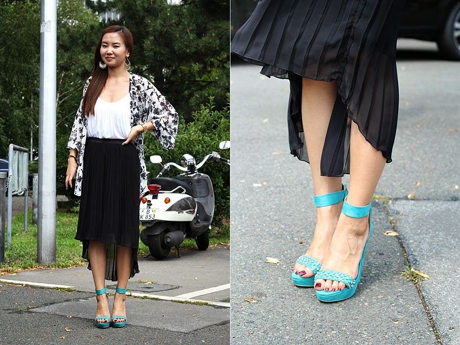 berlin fashion week streetstyle myberlinfashion maxi skirt meetthecoolpeople
