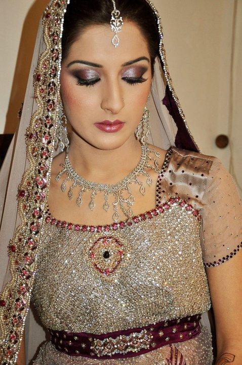 celebrity gossip south indian bridal makeup