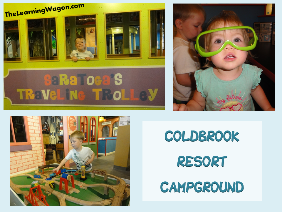 http://www.coldbrookresortcampgrounds.com/