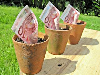 empezar empresa sin dinero