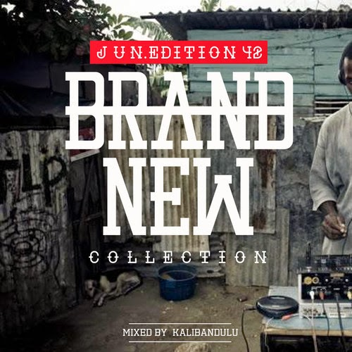 Brand New Collection Vol.42