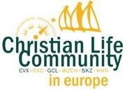 Página web CVX Europa