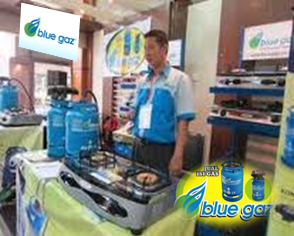 PT Blue Gas Indonesia Jobs Recruitment Customer Staff Retention July 2012