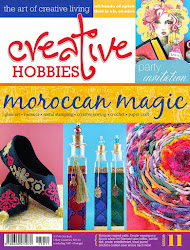 Creative Hobbies 11