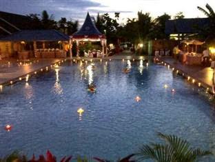 Harga Hotel Palangkaraya - Hotel Batu Suli International