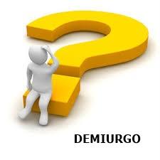 http://eldemiurgodehurlingham.blogspot.com.es/2015/10/este-jueves-un-relato-preguntas-y.html