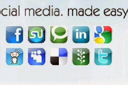 Banyak Murid di Inggris Pakai Media Sosial Buat Caci Maki Guru