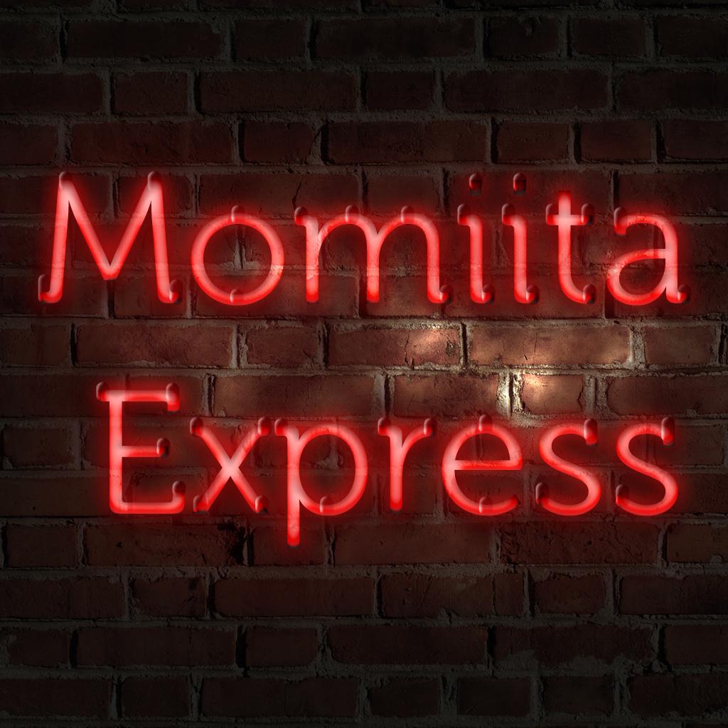 Momiita Express