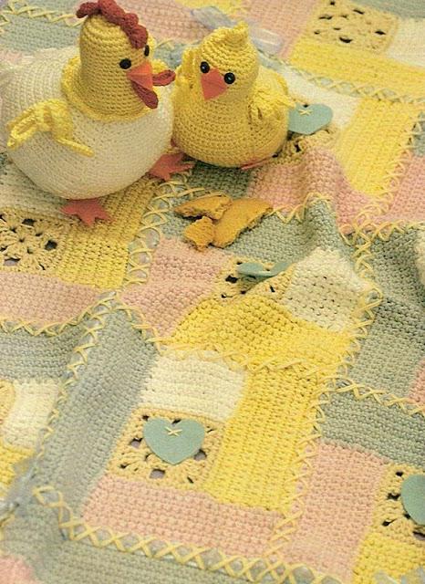 orgu+bebek+battaniyesi+modelleri+yeni+modelleri 2013  Bebek Örgüleri, Bebek Battaniyeleri Modelleri