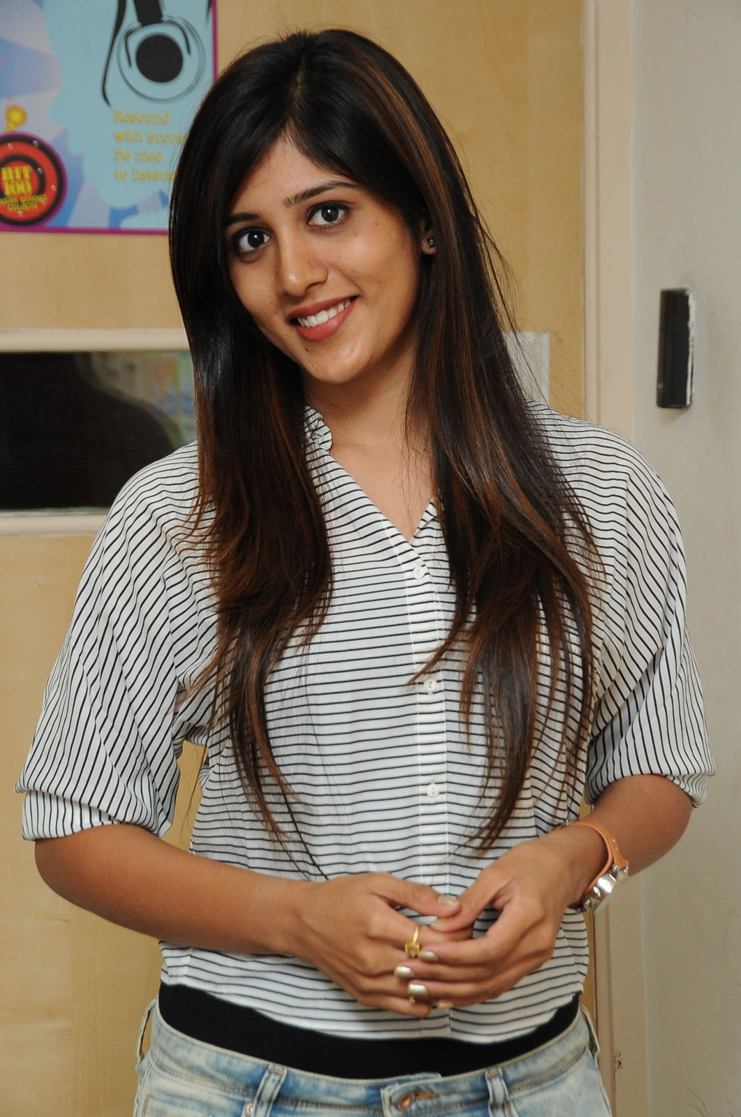chandini chowdary new glam pics-HQ-Photo-3