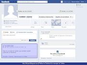 . amigos y amigas dete encuentren y te sigan también en el . tweet en facebook
