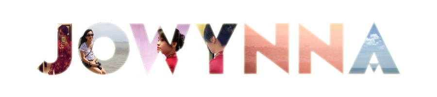 Jowynna