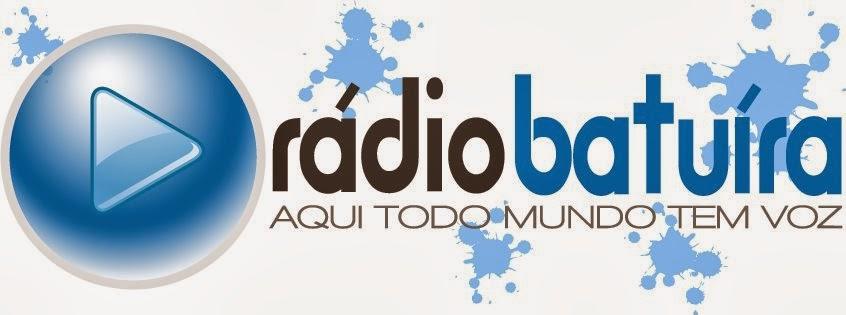 Rádio Batuira