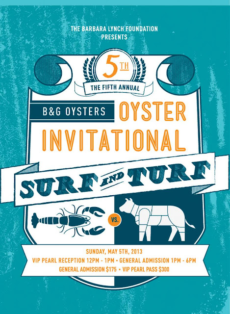 oyster event, oyster shell recycing, B&G oysters