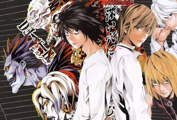 What day do you hate MOST !? - Page 4 Death-Note-Wallpaper-death-note-1076289_576_432