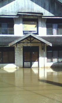 Kantor MUI HST