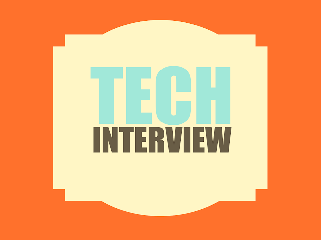 How to Fail Tech Interview