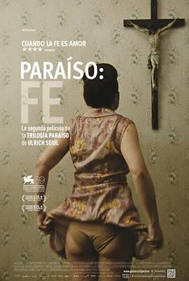 Paraiso, fe (2013)