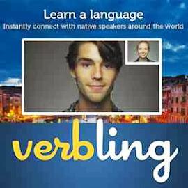 Verbling