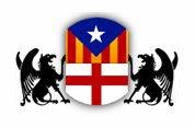Unitat Nacional Catalana