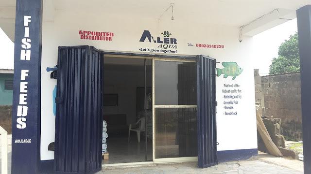 http://www.aller-aqua.com/