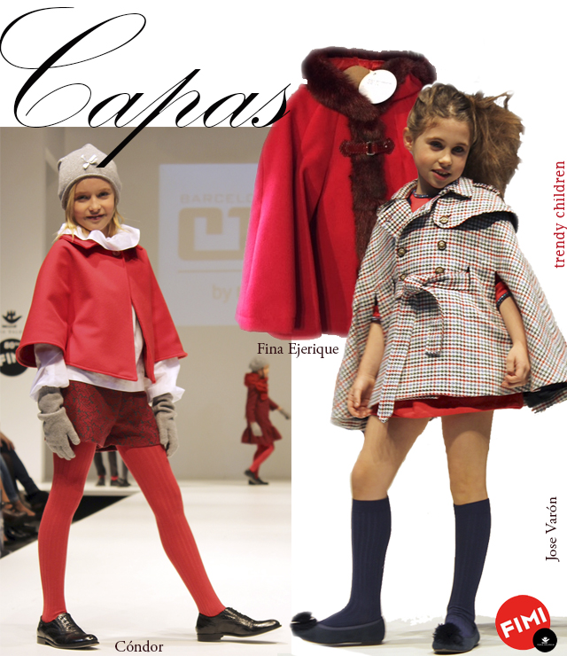 #fimi80 blog de moda infantil trendy children capas