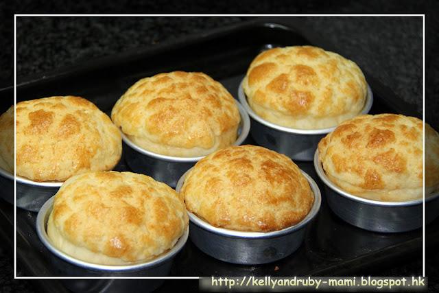 http://kellyandruby-mami.blogspot.com/2013/11/blog-post_14.html
