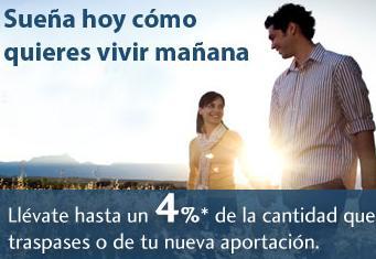 Creditos hipotecas planes de pensiones 2012 for Oficina directa pastor