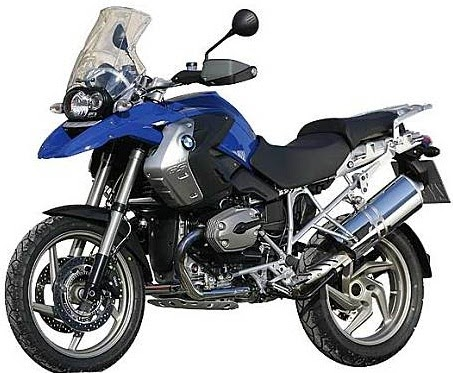 2013 bmw r1250gs review motorcycle news. Black Bedroom Furniture Sets. Home Design Ideas