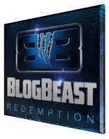 Blog Beast Scam Review