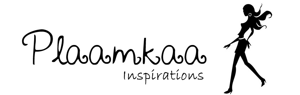 plaamkaa-inspirations