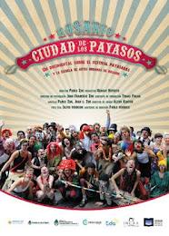Rosario Ciudad de Los Payasos