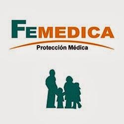www.femedica.com.ar