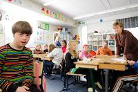 Karakteristik Sistem Pendidikan Terbaik Finlandia