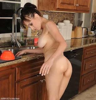 Teen Nude Girl - rs-matass5016-792500.jpg