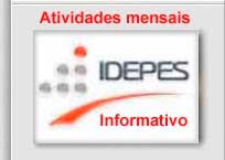 Idepes