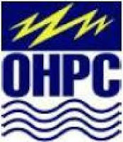 Jobs of Operator,Electrician,Fitter in Orissa Hydro Power Corporation Limited-OHPC --Sarkari All Jobs