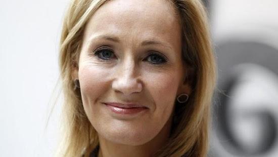 J.K. Rowling admite que lamenta ter matado Florean Fortescue | Ordem da Fênix Brasileira