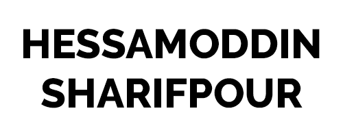 Hessamoddin Sharifpour