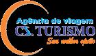 Cs Turismo Agência de Viagem | A sua melhor opção em viagem