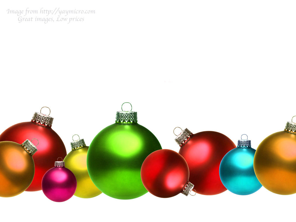 Animated Christmas Decorations Clipart - Animated christmas sad stock christmas76 nightmare before 1024x768 sweet powerpoint wallpapers