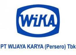 Lowongan Kerja PT Wijaya Karya (Persero) 2012