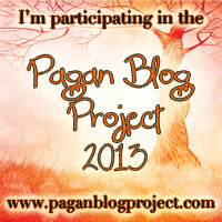 A Year of Exploring Our Pagan Faith