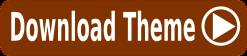 Download template toko online untuk blog