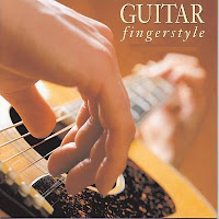 Gambar Fingerstyle guitar