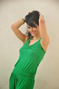 Ritu Sachdev Glamorous Photos-thumbnail-16