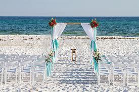 Weddings In Crete: Matala Beach Weddings in Crete: THEME WEDDINGS ...