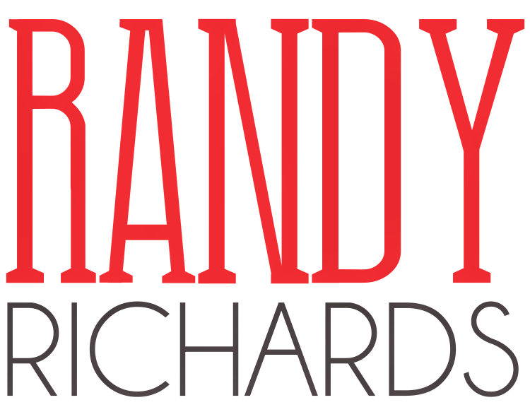 Randy Richards Photography